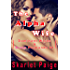 The Alpha Wife (Dominant Wives & Sissy Husbands Book 1)