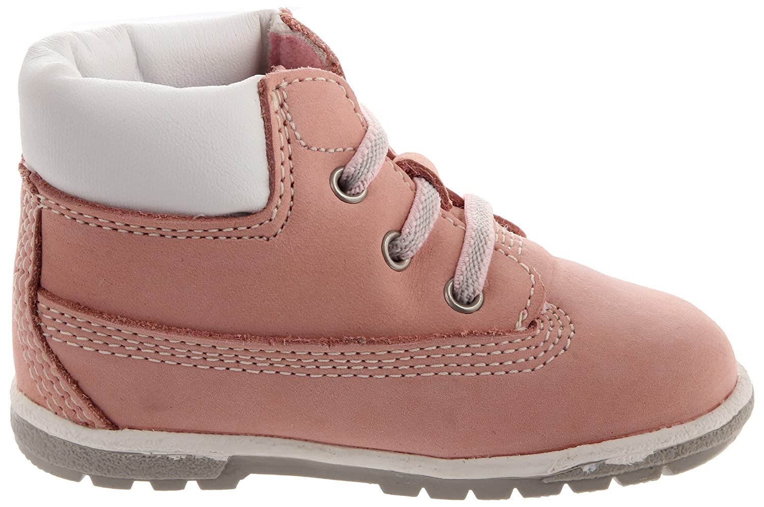 Bottes Timberland Pour Les Filles Taille 12 mZqw8