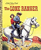 Lgb The Lone Ranger