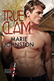 True Claim (The Sigma Menace Book 3)