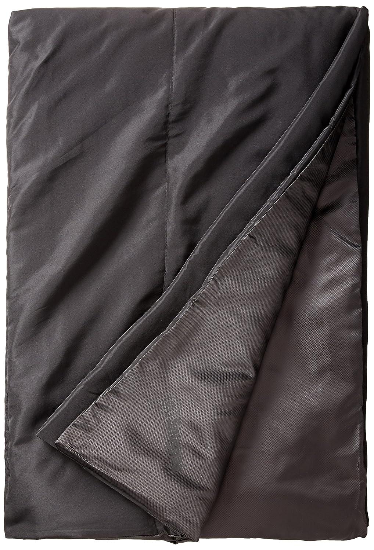 amazoncom snugpak jungle blanket black sports  outdoors -