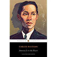 America Is in the Heart (Penguin Classics)
