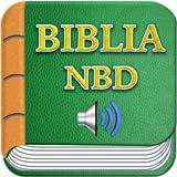 Nueva Biblia al Día - NBD