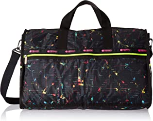 be887be45849 LeSportsac Classic Large Weekender
