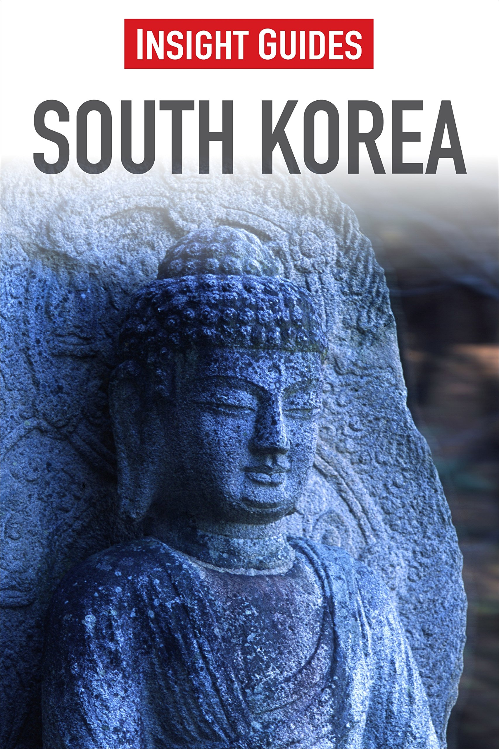 Download South Korea (Insight Guides) pdf