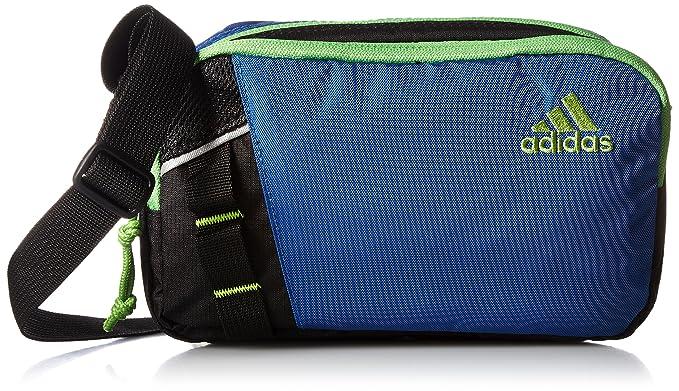 adidas hombro bolsa 2L: Amazon.es: Ropa y accesorios