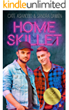 Home Skillet (Culinary Kings)
