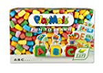 Classic Abc, PlayMais, Multicor