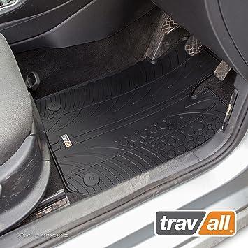 Blue Leisial Car Safety Belt Adjustable Range Leash Straps Leads Vehicle Shock Absorbing Elastic Bungee Buffer Nylon Seat Belt for Shock Attenuation