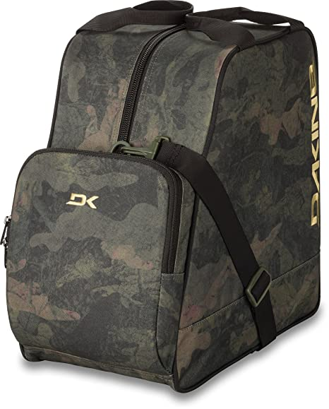 d344139a4947 Amazon.com   Dakine Boot Bag