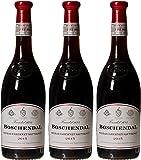 Boschendal 1685 Shiraz Cabernet 2014 / 2015Wine, 75 cl (Case of 3)