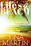 Life's A Beach (The Marriage Chronicles, Episode 1)