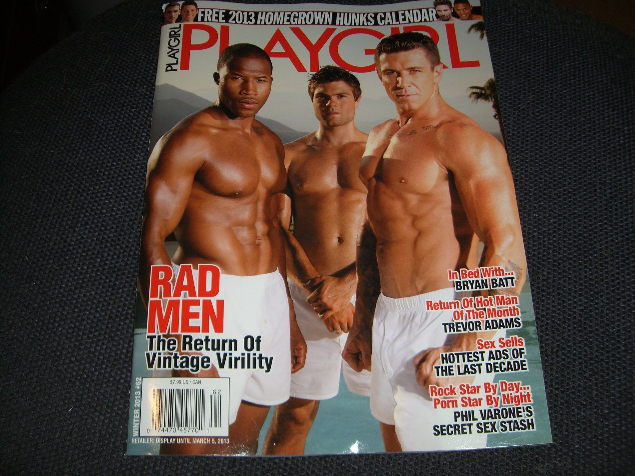playgirl-nude-republicans