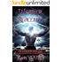 Warrior Redeemed (The Nephilim Warrior Series Book 4)