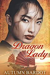 Dragon  Lady Kindle Edition
