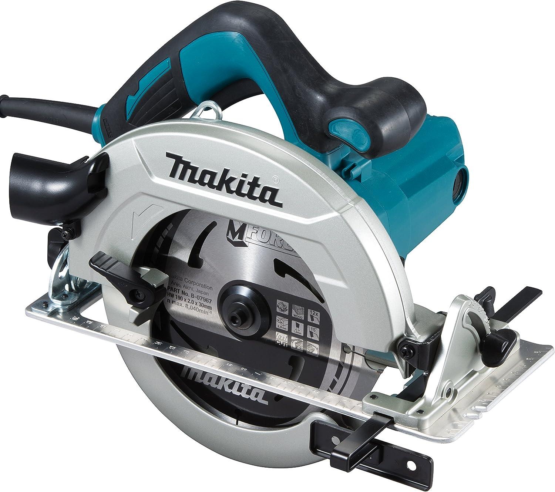 Makita HS7611