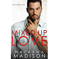 Mixed Up Love (English Edition)