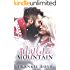 Mistletoe Mountain: The Mountain Man's Christmas