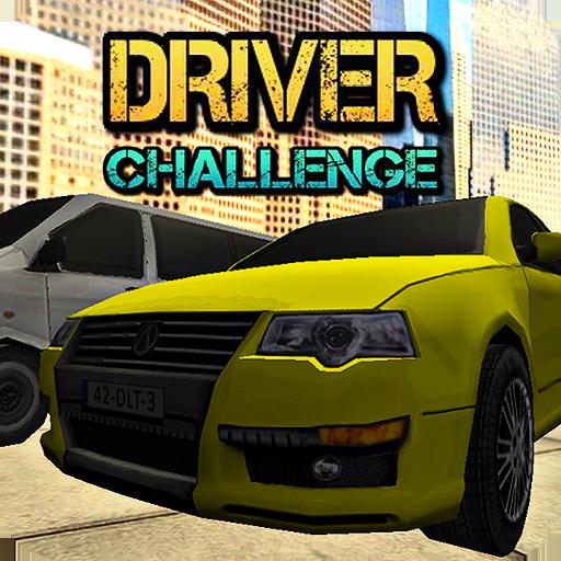 Van New Driver - 8