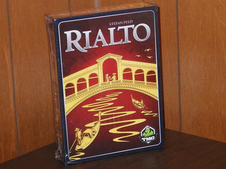 1938146964 Rialto Board Game 91JlYggrxBL.SL1500_