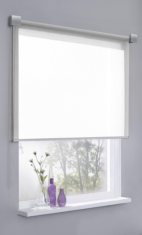 Estor Vidella prestigio top surtidor luz 60 cm, Color, prest NS-1 60
