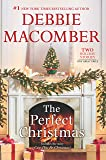 The Perfect Christmas: Can This Be Christmas?