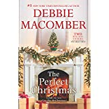 The Perfect Christmas: An Anthology