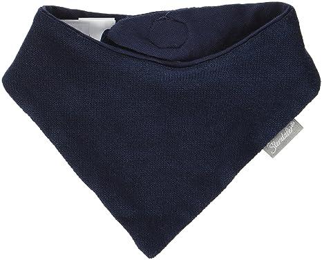 Sterntaler Dreieckstuch mit Klettverschluss