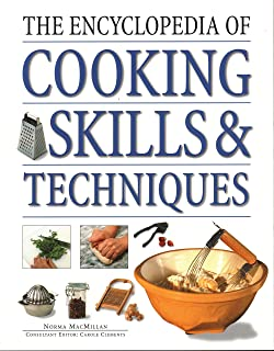 Prep School: How to Improve Your Kitchen Skills and Cooking ...