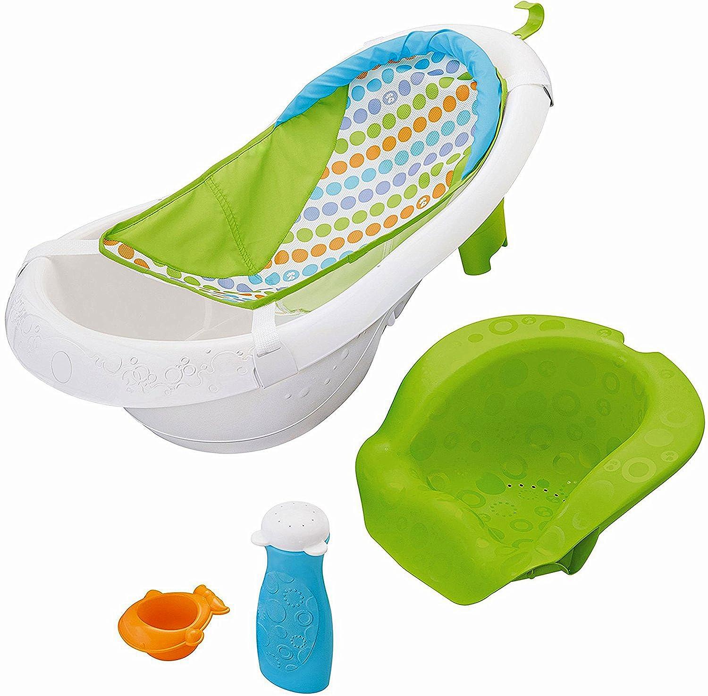 Modern Bath Aid Baby Images - Bathtub Design Ideas - valtak.com