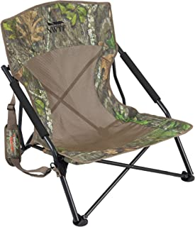 ALPS OutdoorZ NWTF Vanish Hunting Chair  sc 1 st  Amazon.com & Amazon.com : Browning Camping Woodland Hunting Chair : Sports u0026 Outdoors