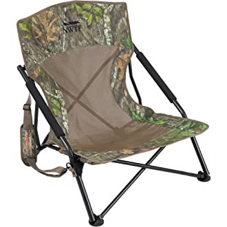 Amazon Best Sellers Best Hunting Seats