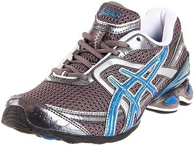 fd05e74fa777 ASICS Women s Gel Frantic 6 Running Shoe