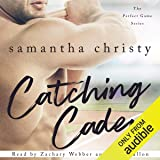 Catching Caden: The Perfect Game Series