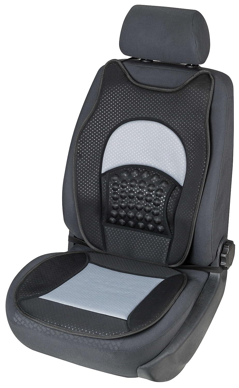 Car Comfort 13992 Bande par la Très Rembourrage Doux, et Les erhöhte  Anti-Perforations af6ba15a496