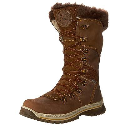Santana Canada Women's Morella Winter Boot | Snow Boots