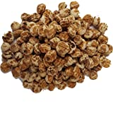 The Ludlow Nut Company Organic Tiger Nuts - Premium Peeled Tiger Nuts, 1 Kilogram