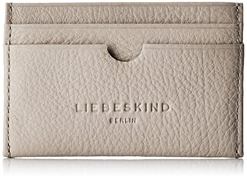 Liebeskind Berlin Damen Basic Slg Ara Card Holder