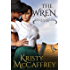 The Wren (Wings of the West Book 1)