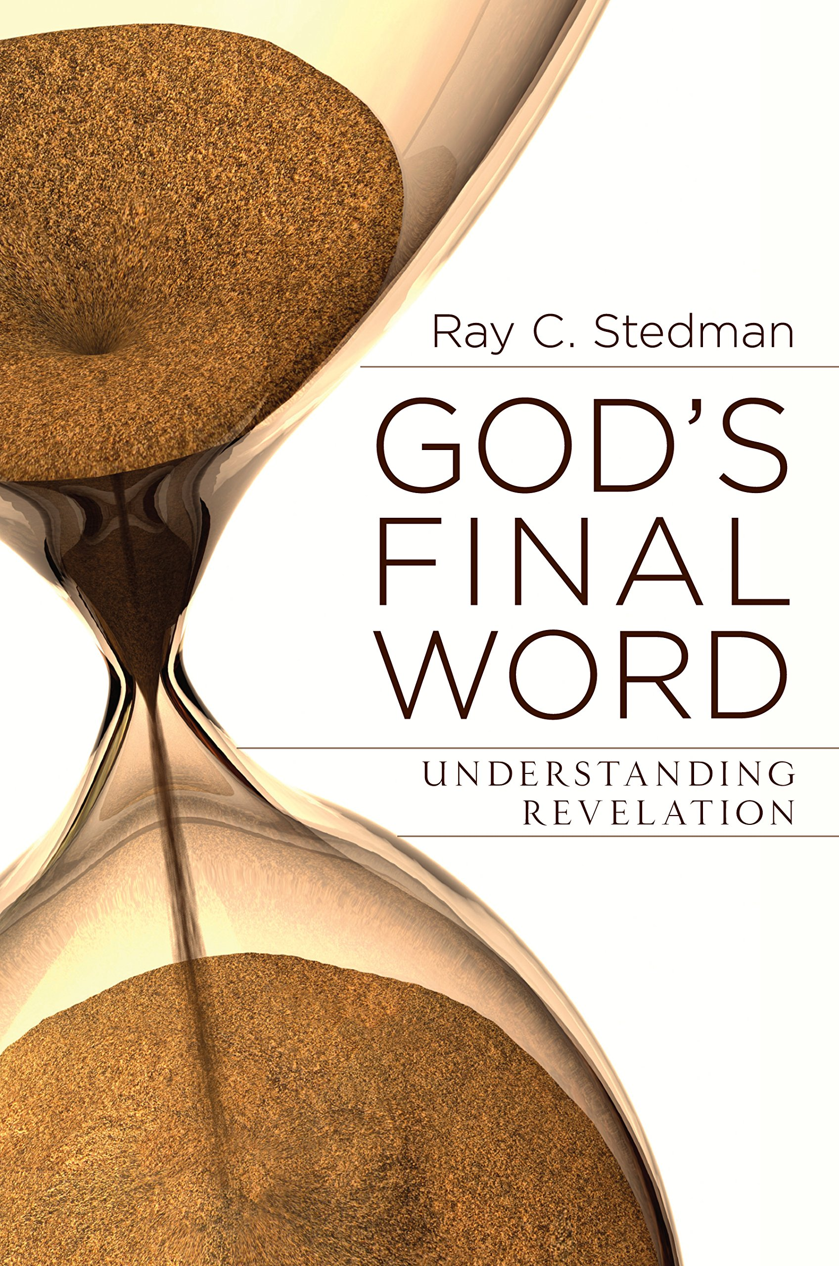 god-s-final-word-understanding-revelation