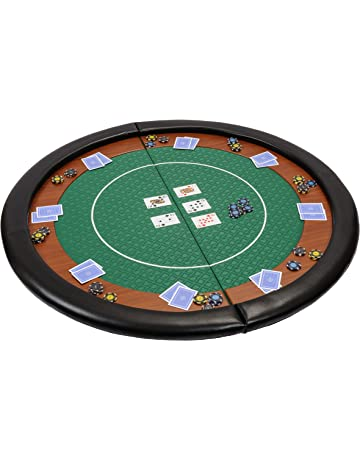 Craps no call bets