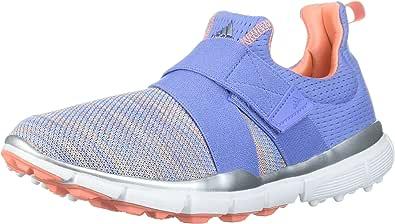 adidas Women's W Climacool Knit Golf Shoe