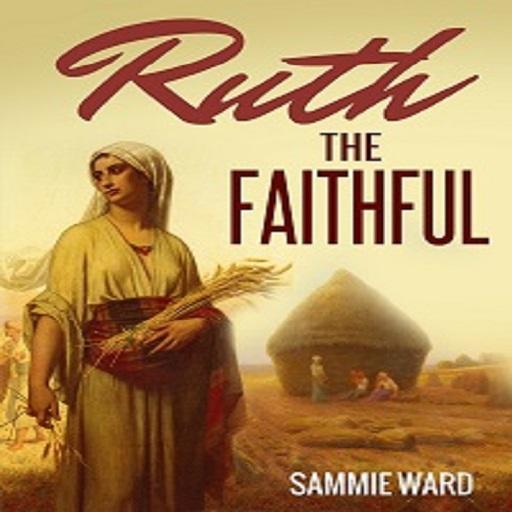 Ruth The Faithful