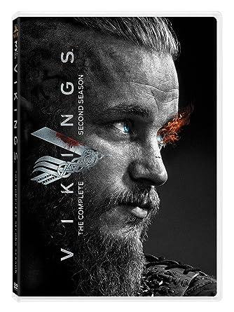 vikings season 1 download in english