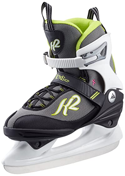 K2 Skate Women's Alexis ICE Skate