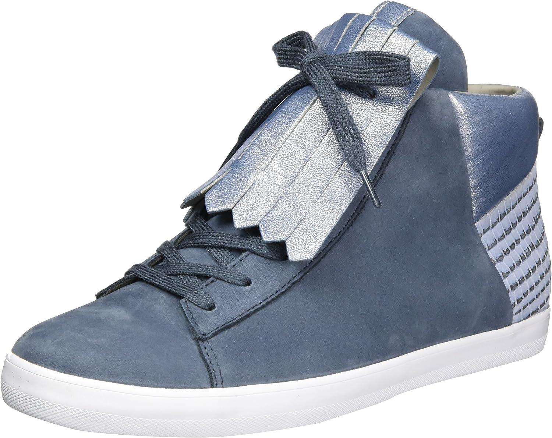 Gabor Shoes Women's Comfort High-Top