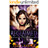 Reclaimed (Book 10 of Silver Wood Coven): A Serial MFM Paranormal Romance