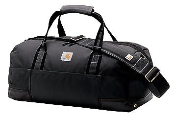 Amazon.com: Carhartt Legacy Gear Bag 20 inch, Black: Home Improvement