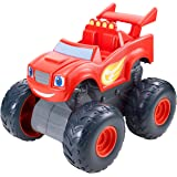 Fisher-Price Nickelodeon Blaze & the Monster Machines, Super Stunts Blaze Vehicle