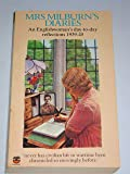 Mrs. Milburn's Diaries: An Englishwoman's Day to Day Reflections, 1939-45